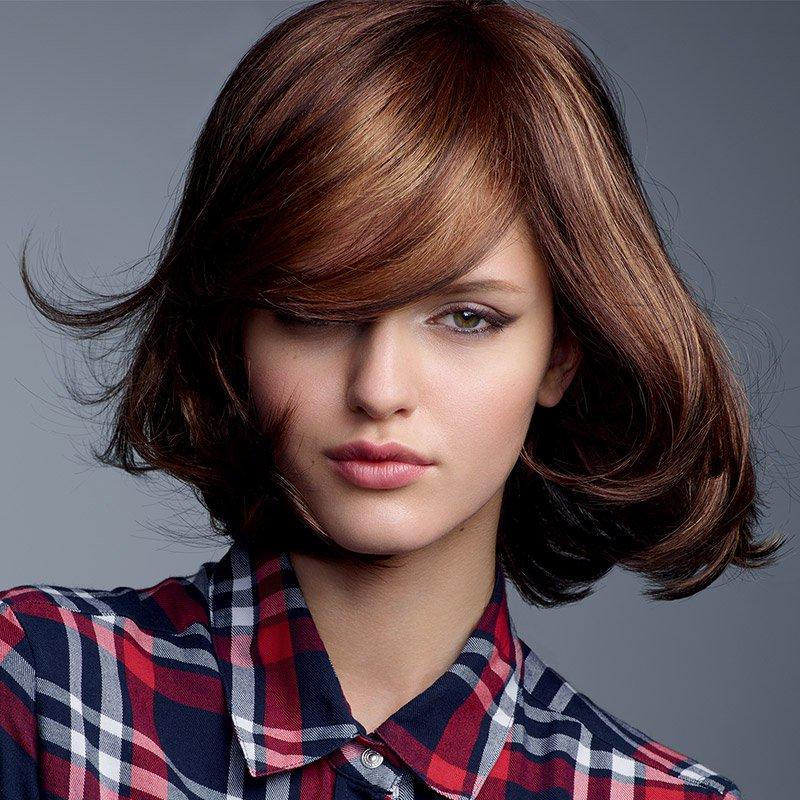 Magasin de perruques et compléments capillaires